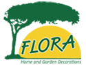Flora market